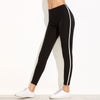 Stretchy Casual Everyday Pants  in Strawbie Collections - Girls Bottoms