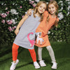 Soft Spring Autumn Dresses For Little Princesses  in Strawbie Collections - girls dress