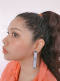 PS TOOLS EARRINGS