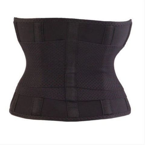 InstaShape Slimming Belt