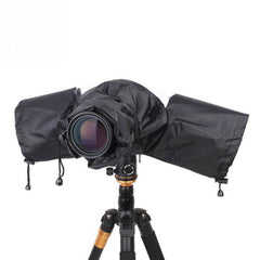 1pcs Camera Cover ($24.90) - 56% OFF