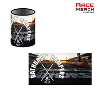 CLEARANCE - Bathurst Campers - 2018 - Stubby Holder
