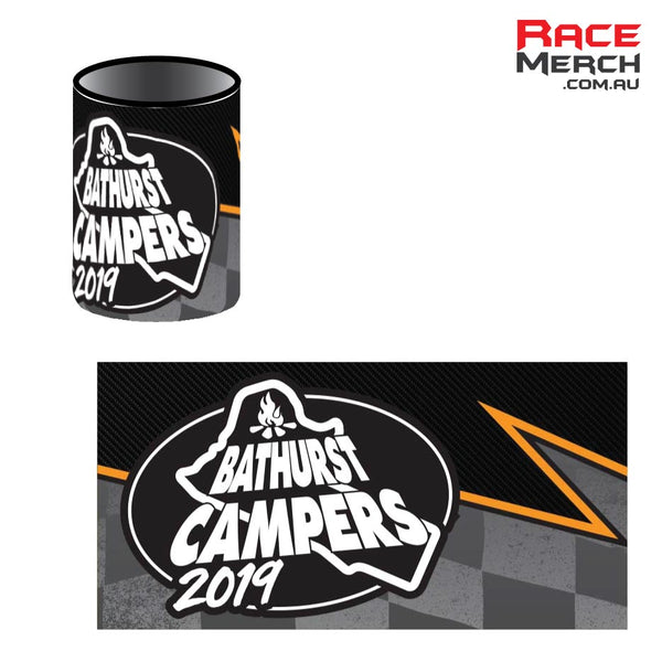 CLEARANCE - Bathurst Campers - 2019 - Stubby Holder