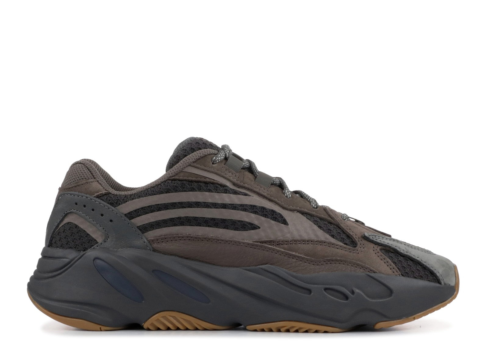 fe7fd9f09 Adidas Yeezy Boost 700 Geode – The Kingsfare
