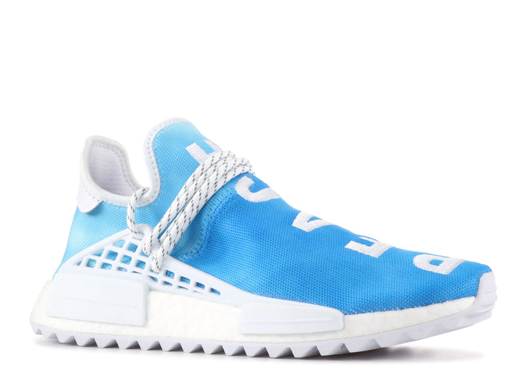 brand new 2138f 14f12 Adidas Human Race NMD Pharrell China Exclusive (Peace) – The ...