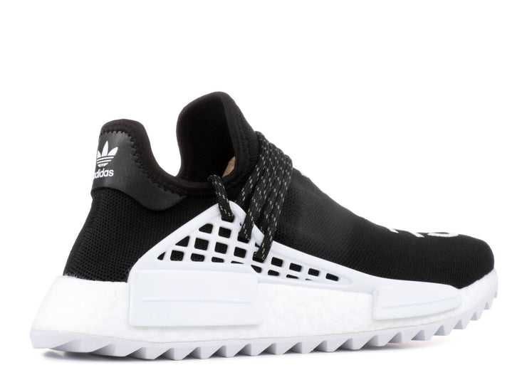 buy online f842d 3697c Adidas Human Race NMD Pharrell x Channel – The Kingsfare