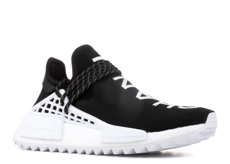 buy online c79b1 9b3fd Adidas Human Race NMD Pharrell x Channel – The Kingsfare