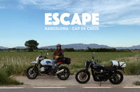 Petro Camp Expedition: Costa Brava