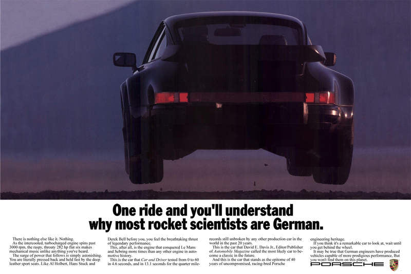 Petro_Camp_Porsche_Rocket_Ad