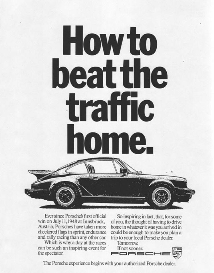 Petro_Camp_Porsche_Traffic_Ad