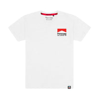 World Championship Team T-Shirt