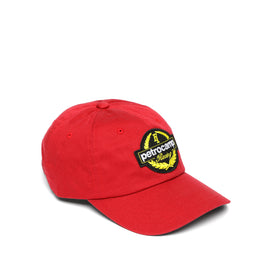 Petro Camp Racing Cap