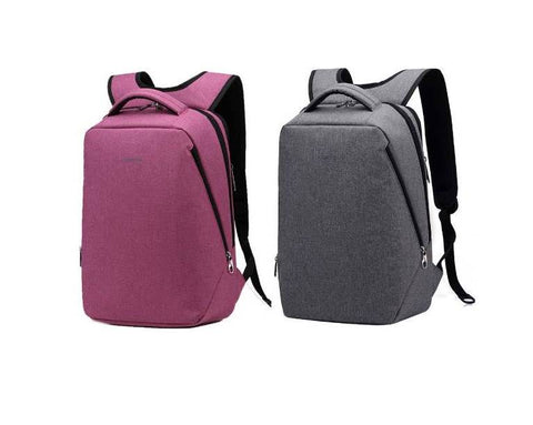 Couple Backpack - Ergonomic