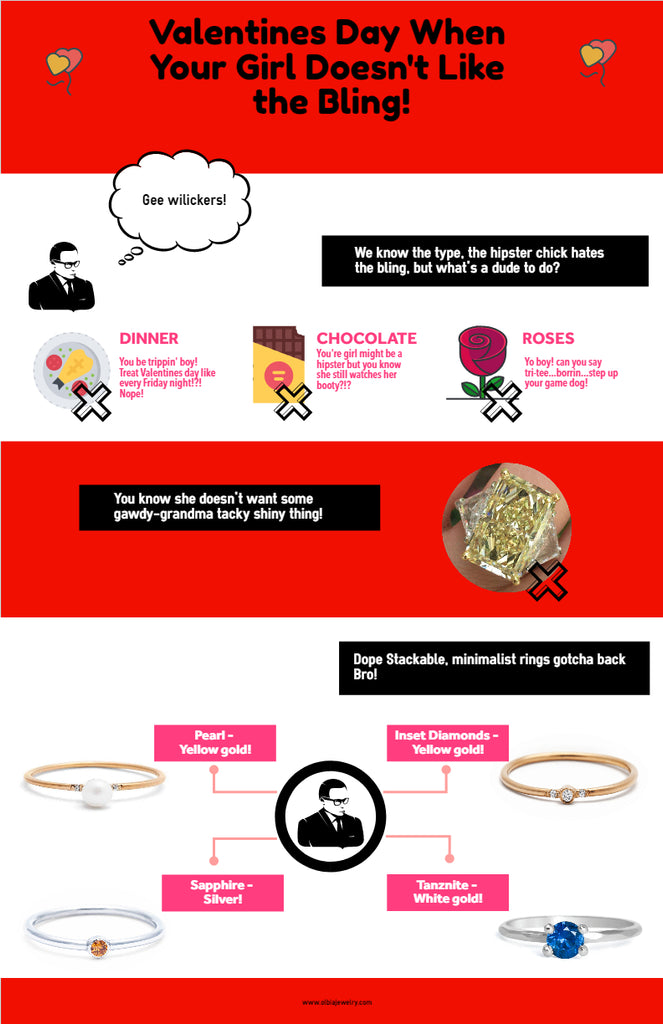 No-Bling-Infographic