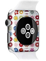 apple watch accessory skin