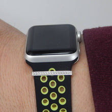 Rope Band Apple Watch Charm