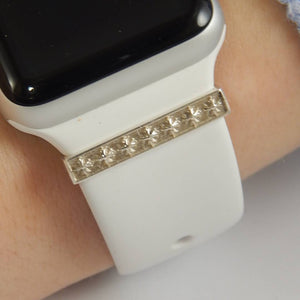 Star Band Apple Watch Charm