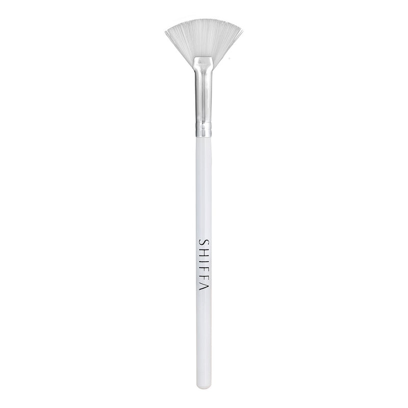 Facial Mask Brush-SHIFFA