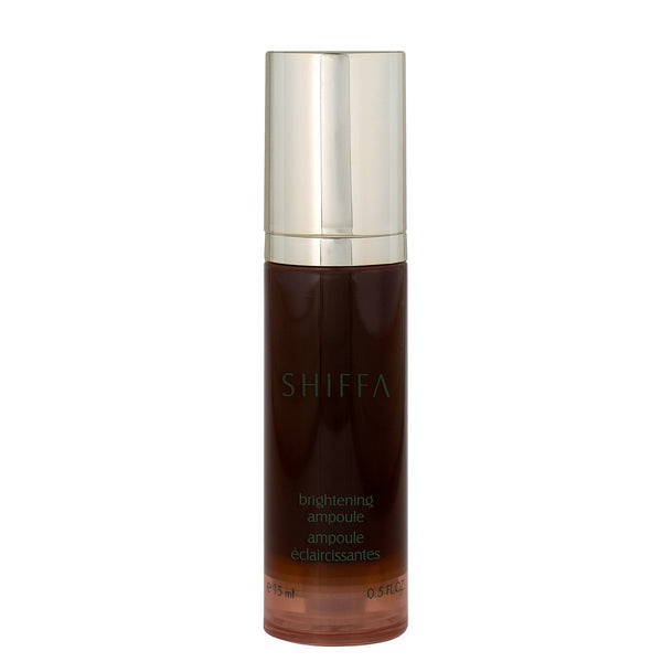 Brightening Ampoule-SHIFFA