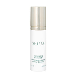 Rejuvenating Eye Remedy-SHIFFA
