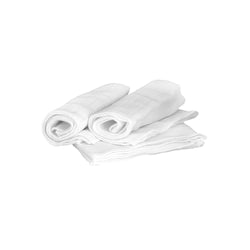Organic Muslin Cloth-SHIFFA