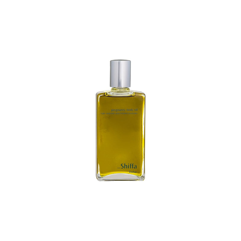 Pregnancy Body Oil-SHIFFA