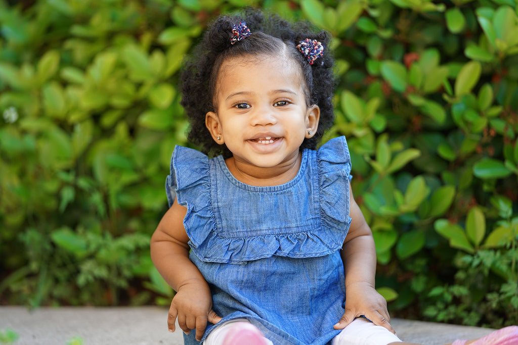 Khloe's Battle Against Leukemia