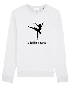 """LE BALLET"" 