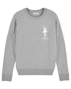 """YVETTE"" 