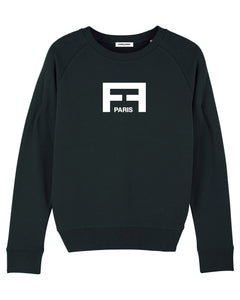 """FF PARIS"" 