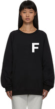 """F"" 