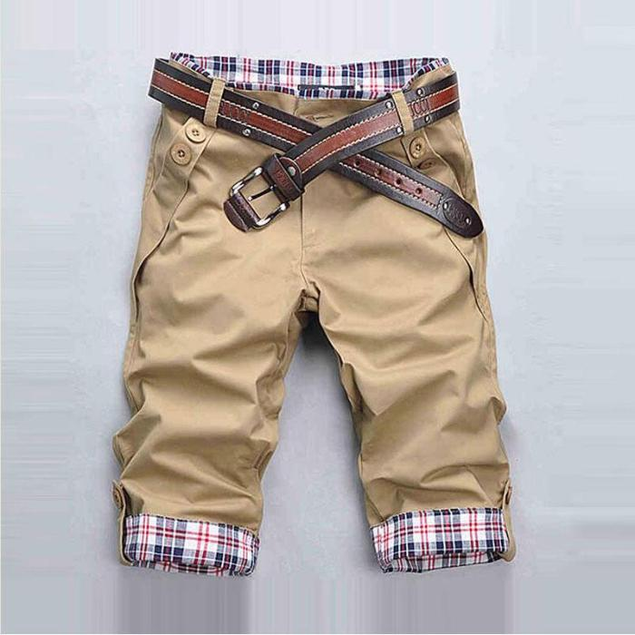 Sancho Shorts