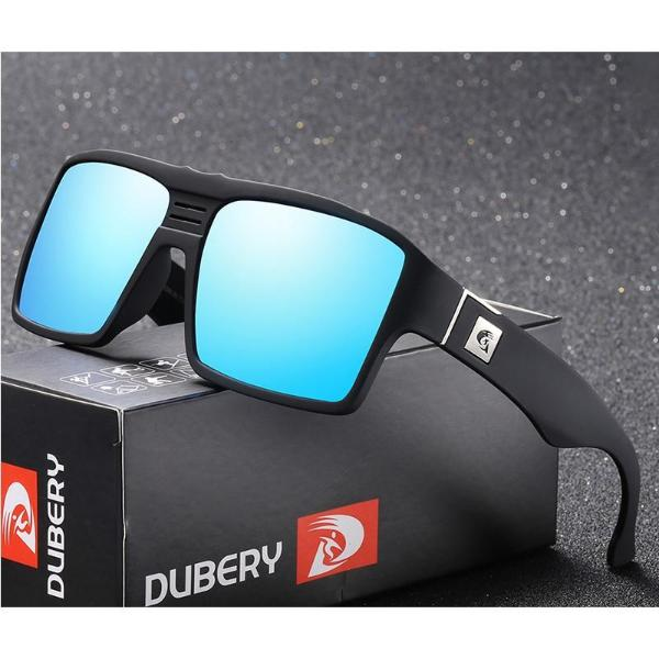 Jordan Polarized Sunglasses