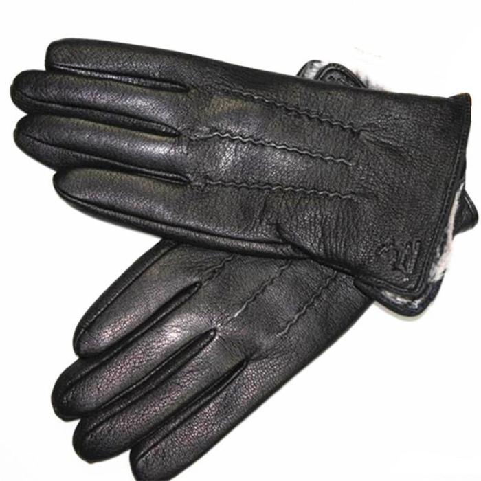 Manlio Gloves