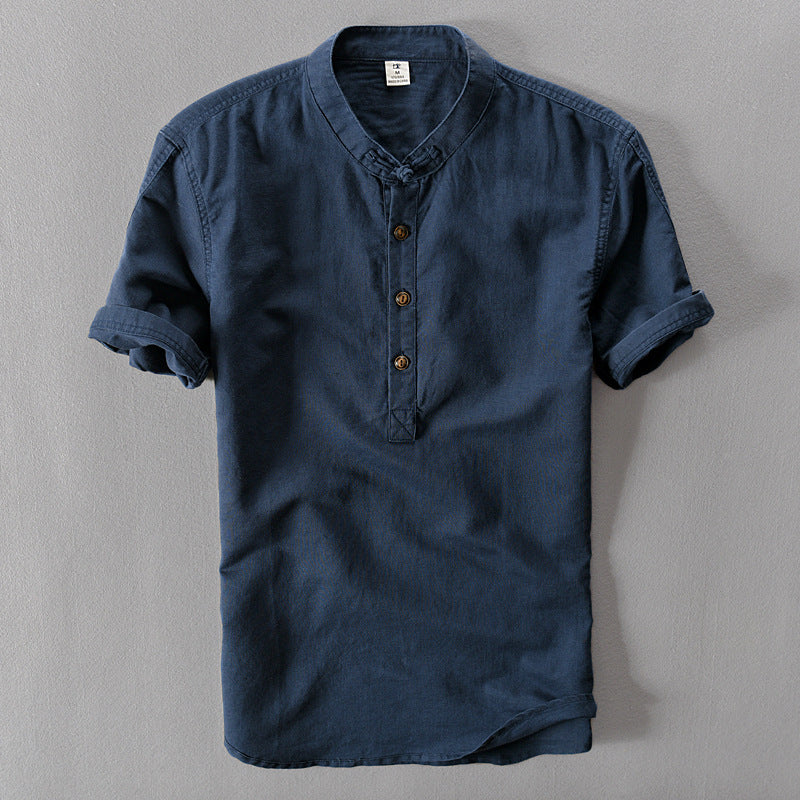 Vincenzo Shirt