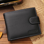 Di Bello Wallet