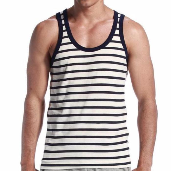 Antonello Tank Top