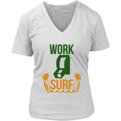 Image of Work Surf