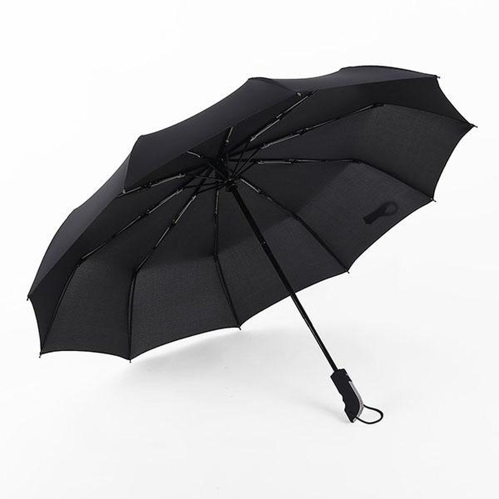 Luxury High Quality Automatic Umbrella - Prestigehomecollections