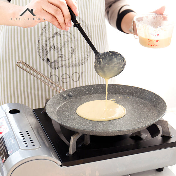 20/24/28 CM Frying Crepe Pan