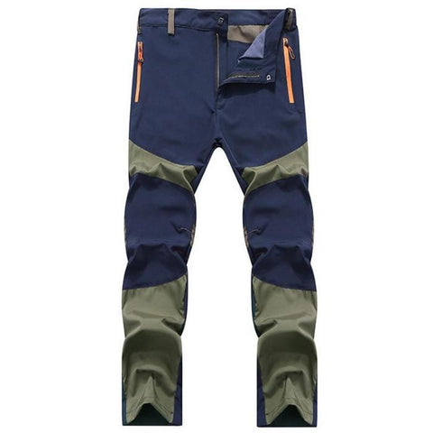 Trousers for Hunting