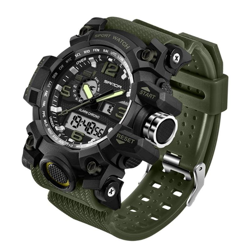 outdoor suuntosprtnsprtwrist reviews gear find best hiking electronics watches backpacking the hunting and watch
