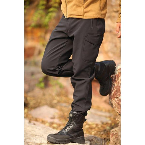 Outdoor Hunting Pants
