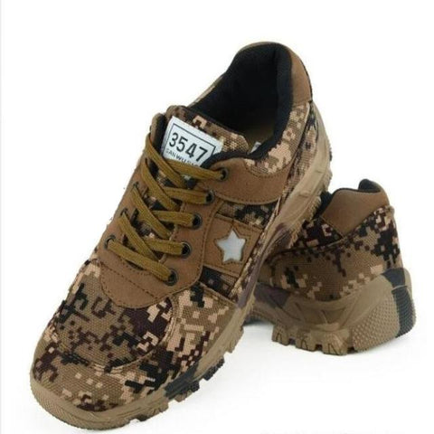 Hiking Sport Shoes