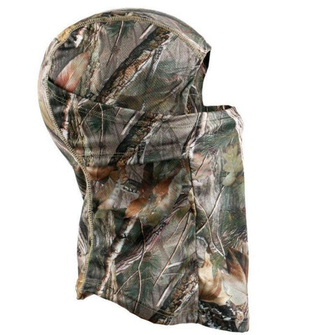 Hunting Camouflage Masks