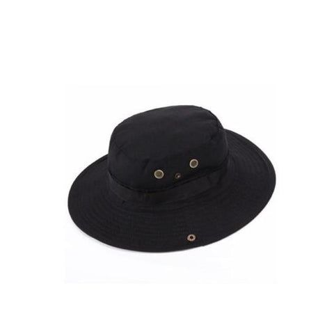 Hunter's Hat