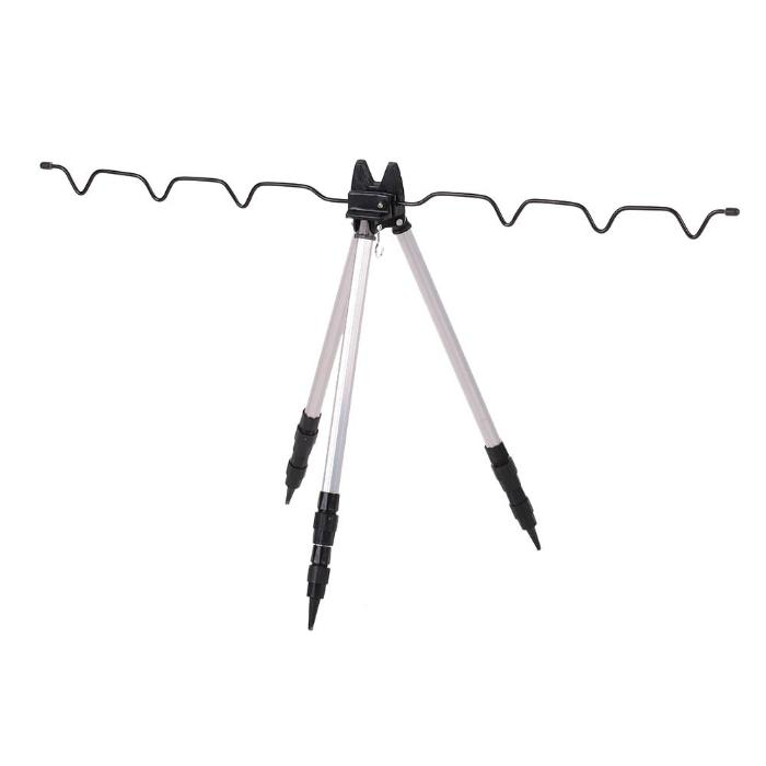 Fishing Tripod