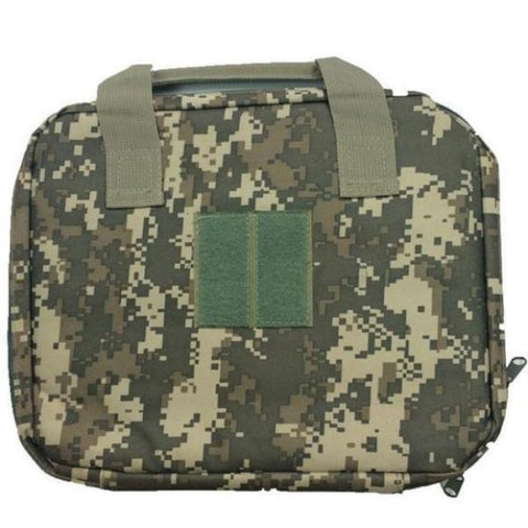Airsoft Pistol Bag