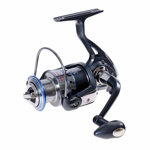 Spinning Fishing Reel  5.5:1