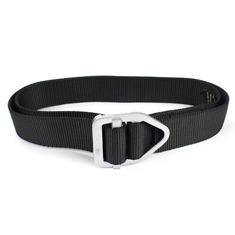 Tactical Waist Belt